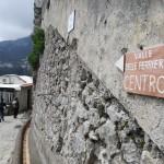 Escursione Valle delle Ferriere