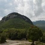 San Liberatore Salerno