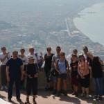 il-duomo-trekking-gruppo