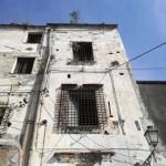 Le antiche Carceri di Salerno