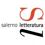 salerno-letteratura-festival-2017
