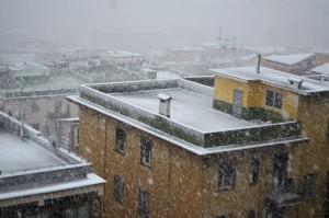 nevicata-salerno-c