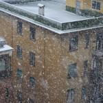 salerno-nevicata-c